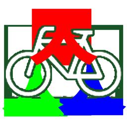 潍坊公共自行车查询软件