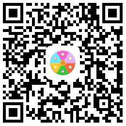 zhuanpan_barcode