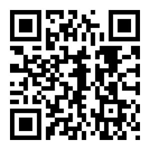wfbike_barcode